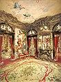 The Gobelin Tapestries, Linderhof Palace, Upper Bavaria, Germany, ca. 1895 (1).jpg