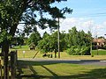 The Green at Ashley Green, Bucks - geograph.org.uk - 28030.jpg