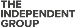 The Independent Group Logo.png