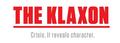 The Klaxon.png