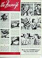 The Ladies' home journal (1948) (14578617389).jpg