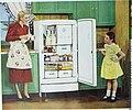 The Ladies' home journal (1948) (14580123410).jpg