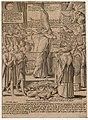 The Lambe speaketh (BM Y,1.92 1).jpg