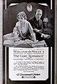 The Lost Romance (1921) - 4.jpg