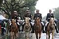 The MCG ... can't rain on their parade 140304-M-DQ243-357.jpg