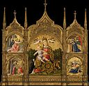 The Madonna of Humility, the Annunciation, the Nativity, and the Pietà MET DT3056.jpg
