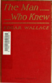 The Man who Knew - cover.png