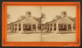The Market House of St. Augustine, Florida, formerly used as a Slave Market, from Robert N. Dennis collection of stereoscopic views.png