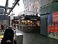 The Markthal (15).jpg