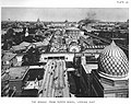 The Midway, From Ferris Wheel, Looking East — Official Views Of The World's Columbian Exposition — 98.jpg