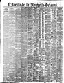 The New Orleans Bee 1859 September 0053.pdf