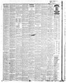 The New Orleans Bee 1885 October 0043.pdf