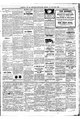The New Orleans Bee 1906 January 0089.pdf