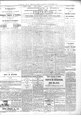 The New Orleans Bee 1906 January 0175.pdf