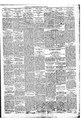 The New Orleans Bee 1913 March 0073.pdf