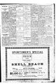 The New Orleans Bee 1914 July 0019.pdf