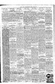 The New Orleans Bee 1914 July 0099.pdf