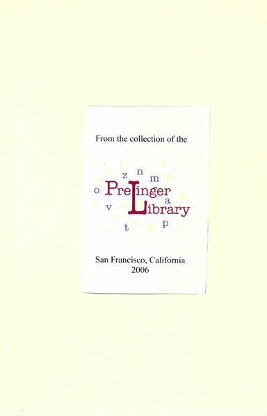 File:The North American Review Volume 145.djvu