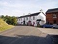The Old Station Inn - geograph.org.uk - 49633.jpg