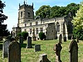 The Parish Church, Slingsby - geograph.org.uk - 210055.jpg
