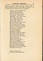 The Poet's Chantry pg 081.jpg