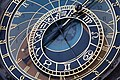The Prague Astronomical Clock in Old Town - 8540.jpg