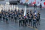 The Presidential Regiment at Spasskaya Tower Festival (01).jpg