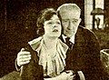 The Probation Wife (1919) - 3.jpg