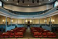 The Queen's Hall - stage view (credit Alastair Wight).jpg