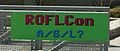 The ROFLCon Banner.jpg