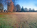 The Recreation Ground - geograph.org.uk - 1714433.jpg