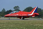 The Red Arrows (9425600596).jpg