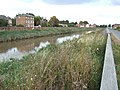 The River Nene looking towards Wisbech - geograph.org.uk - 1504970.jpg