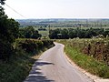 The Road to Horkstow - geograph.org.uk - 194438.jpg