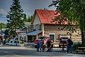 The Roadhouse (49183524).jpeg