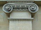 The Roman Baths.011 - Bath.jpg