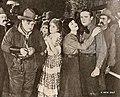 The Round-Up (1920) - 1.jpg