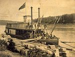The S.S. Grahame on the Athabasca River.jpg