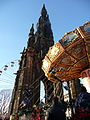 The Scott Monument, Edinburgh, Dec 2012 (8238270419).jpg