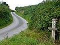 The Severn Way, looking ENE - geograph.org.uk - 534023.jpg