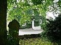 The Shoulder of Mutton Inn - geograph.org.uk - 887969.jpg
