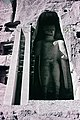 The Small Buddha in Bamiyan 3A041.jpg