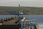 The Stone Pier, Weymouth - geograph.org.uk - 23221.jpg