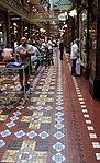 The Strand Sydney 2 (30132869874).jpg