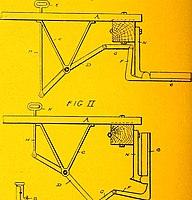 The Street railway journal (1901) (14572835278).jpg