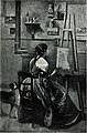 The Studio by Jean-Baptiste-Camille Corot.jpg