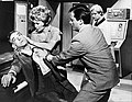 The Suburbia Affair Man From UNCLE 1966.JPG
