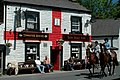 The Sun Dial Inn Low Bentham - geograph.org.uk - 356698.jpg