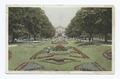 The Sunken Gardens, Fairmount Park, Philadelphia, Pa (NYPL b12647398-70018).tiff