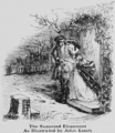 The Supposed Elopement by John Leech.png